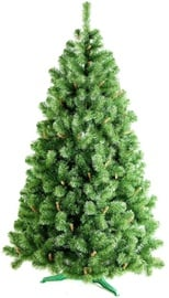 DecoKing Oliwia Christmas Tree Green 290cm