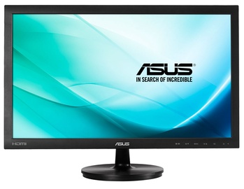 Monitorius Asus VS247HR