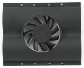 Gembird HDD 60mm Cooling Fan HD-A2