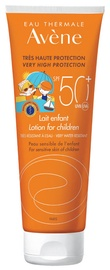 Avene Very High Protection Lotion For Children SPF50+ 250ml