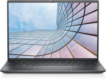 Ноутбук Dell Vostro 5310, Intel® Core™ i5-11300H, 8 GB, 512 GB, 13 ″