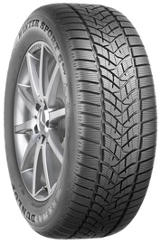 Dunlop SP Winter Sport 5 SUV 285 40 R20 108V XL MFS MO