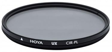 Filter Hoya UX CIR-PL Filter 82mm
