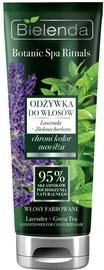 Plaukų kondicionierius Bielenda Botanic Spa Rituals Lavender + Green Tea, 250 g
