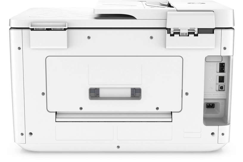 HP Officejet 7740