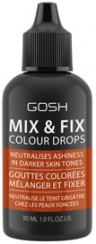 Корректор Gosh Mix & Fix Colour Drops 05, 30 мл