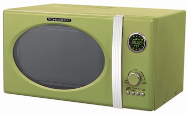 Schneider S/MW823GSG Light Green