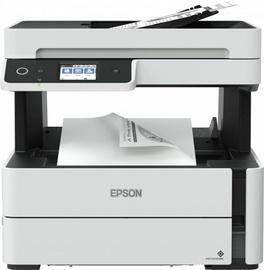 Multifunktsionaalne printer Epson EcoTank M3140, tindiga
