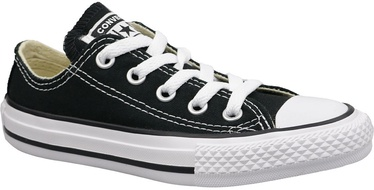 Converse Chuck Taylor All Star Youth OX 3J235C Black 28