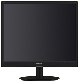 Monitorius Philips 19S4QAB/00