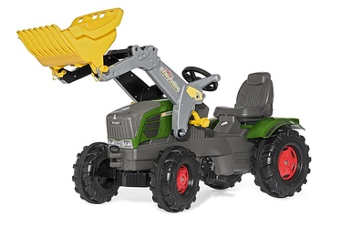 Rolly Toys Farmtrack Fendt Vario 211 Tractor 611058