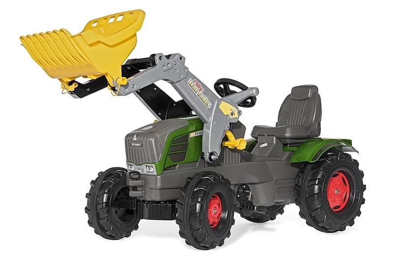 Rolly Toys Farmtrack Fendt Vario 211 Tractor 611058