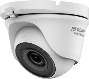 Hikvision HWT-T120-M