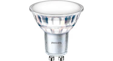 Philips LED Light Bulb PAR16120O 5W