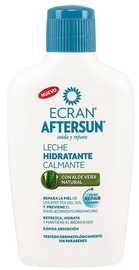 Ecran Aftersun Moisturising Milk Aloe Vera 200ml