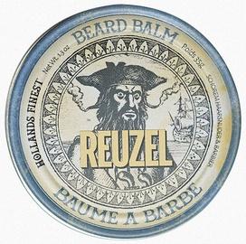 Reuzel Beard Balm 35g