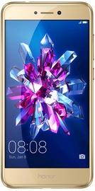 Huawei Honor 8 Lite 16GB Dual Gold