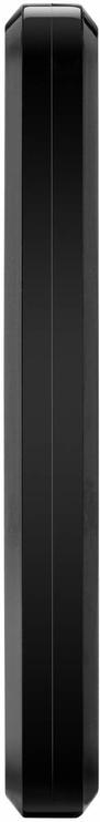 ADATA SC685 500 GB Black