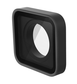 GoPro Protective Lens Replacement For Hero7 Black