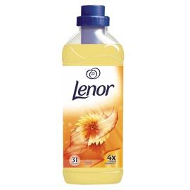 Skalbinių minkštiklis Lenor Summer Breeze, 930 ml