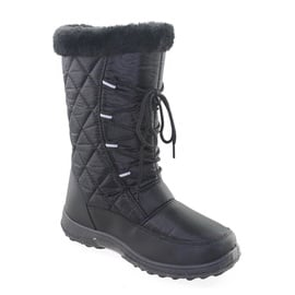 Moteriški sniego batai D49-4Y107, 41 dydis