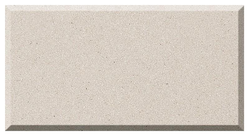 Раковина Aquasanita Clarus SR 100-111W, масса камня, 450 мм x 450 мм x 190 мм