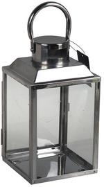 Декор для дома 4Living Aamu Lantern 19x20x40.5cm