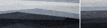 Ковер SN Carpet Unlimited 70x140cm Multi