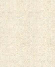Viniliniai tapetai Elegance 1, 687802