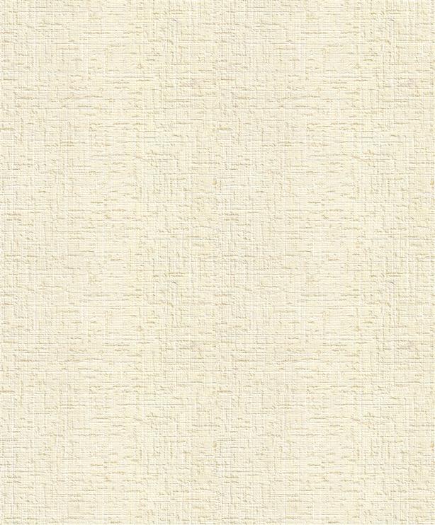 Viniliniai tapetai, Sintra, Elegance, 687802, 1.06 m