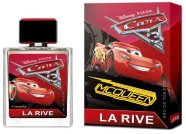 La Rive Disney Cars 50ml EDT