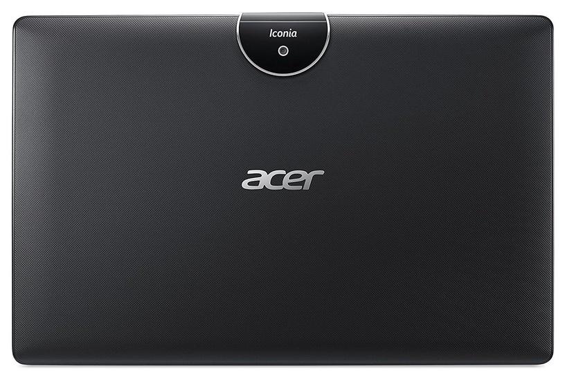 Acer Iconia One 10 B3-A40 2/32GB Black