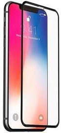 Evelatus 3D Gummed Glass For Apple iPhone X /XS /iPhone 11 Pro Matte