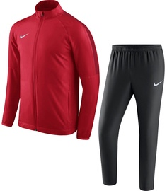 Nike Tracksuit M Dry Academy W 893709 657 Red S