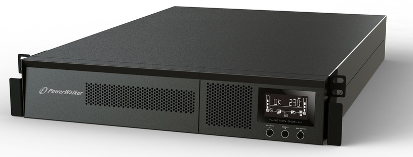 PowerWalker VFI 1000 RMG PF 1 1000W