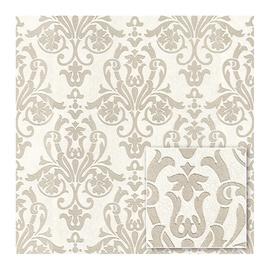 Viniliniai tapetai Victoria design 429211