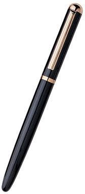Fuliwen Roll Up Pen 2002C