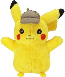 Pokemon Plush Toy Pikachu 40cm
