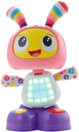 Fisher Price Robot Bella DYP09