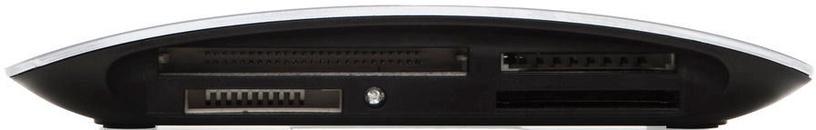 Verbatim Universal Memory Card Reader USB 3.0