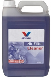 Valvoline Air Filter Cleaner 5l
