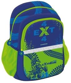 Kuprinė Starpak  Extreme 375202
