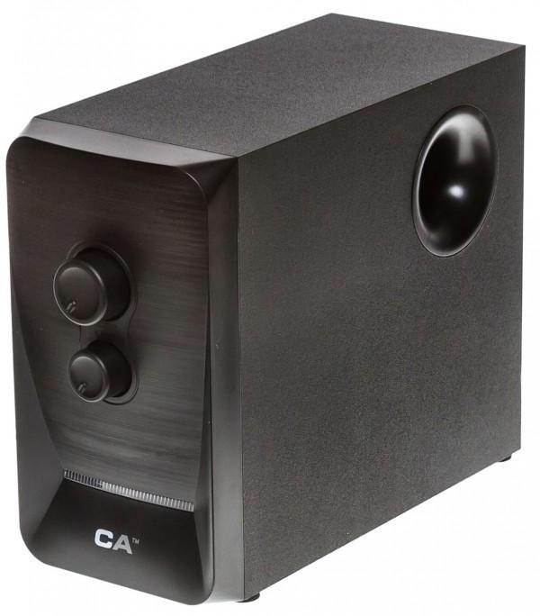 California Access Drum'n'bass Vestil CA-1512