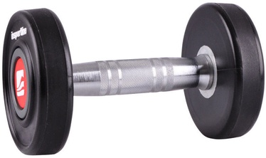 inSPORTline Dumbbell Profesional 4kg 9166