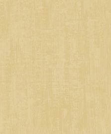 Flizelino pagrindo tapetas Ecodeco EE22504 rudas vienspalvis