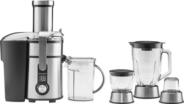 Gastroback Design Multi Juicer Digital Plus 40152