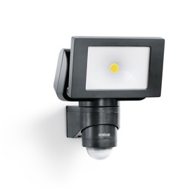Luminaire Steinel LS150 20,5W, 4000K, 1760 lm, LED
