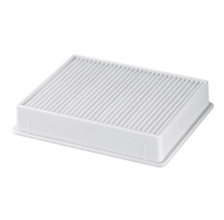 Фильтр пылесоса Samsung VCA-VH43
