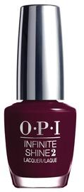 OPI Infinite Shine 2 15ml ISL14