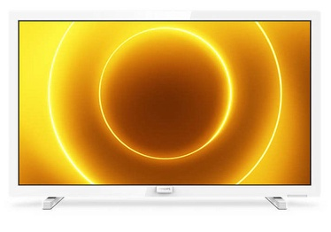 Televizorius Philips 24PFS5535/12